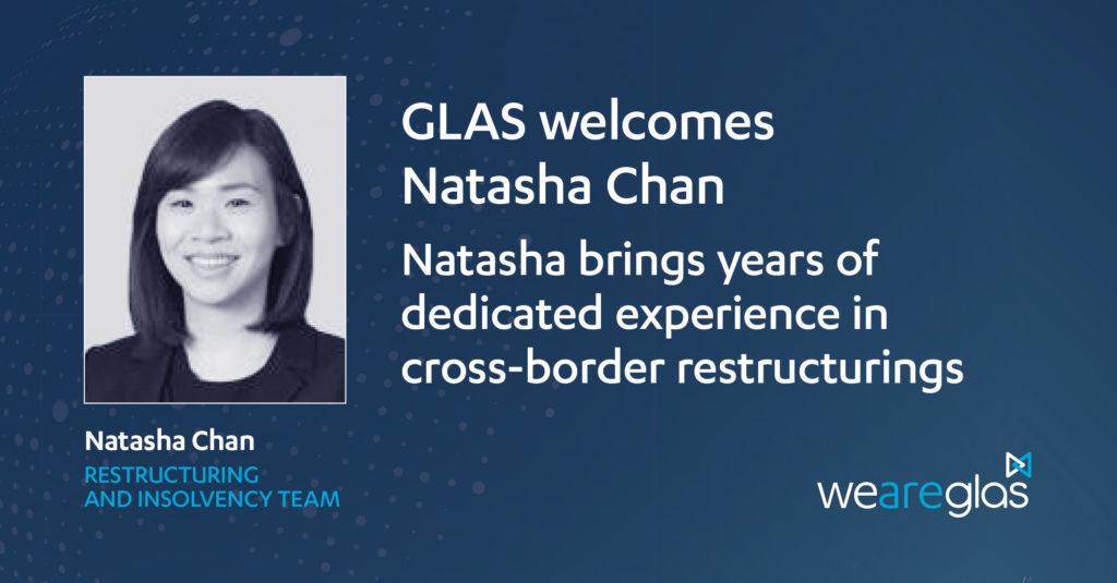 NatashaChan