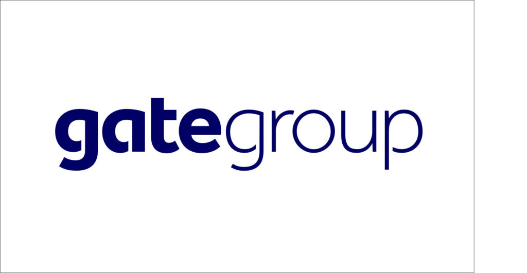 gategroup logo