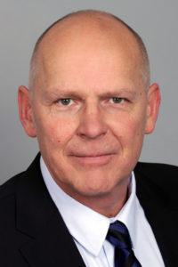 Andreas Schrader