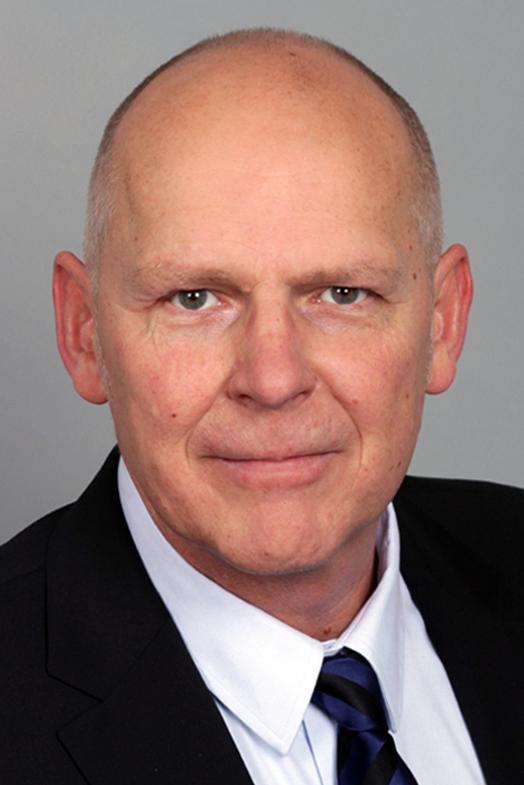 Andreas Schraeder
