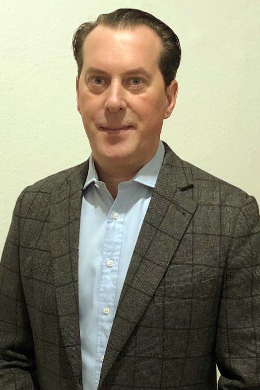 Dr. Stefan Luthringshauser