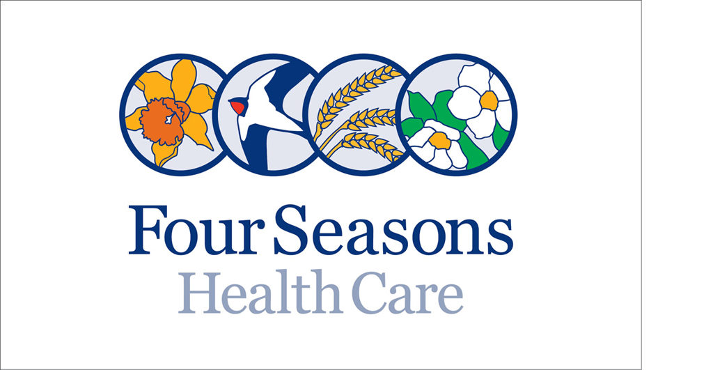 Four Seasons Health Care - Elli Finance