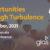 TMA Conference 2021